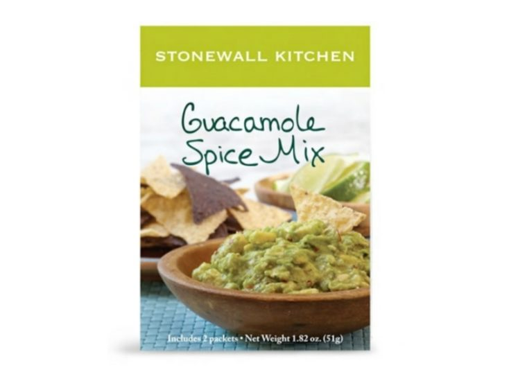 Stonewall-Kitchen-Guacamole-Mix