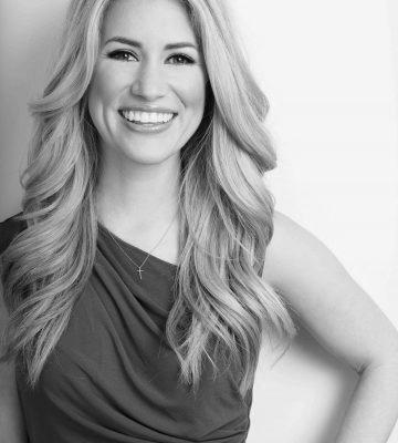 Megan Roosevelt image