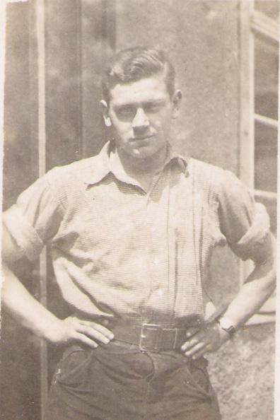 Camp 1935/36.2