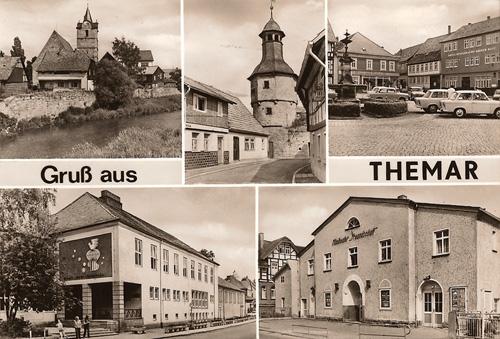 Ch 9/postcard 3
