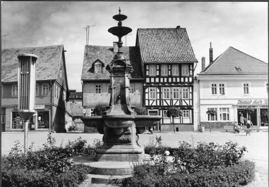 Stern Kaufhaus