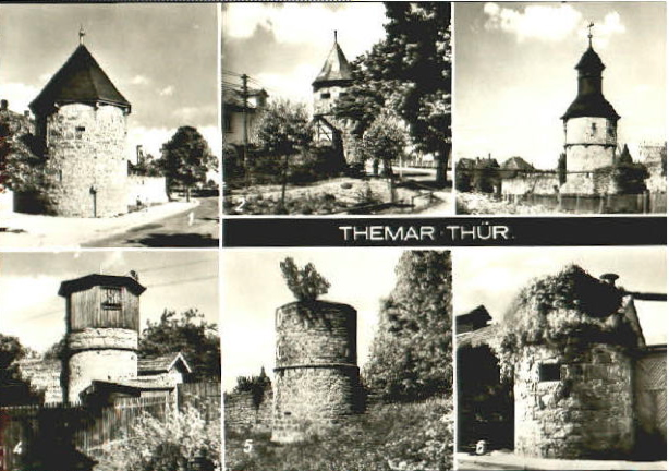 Themar 1970