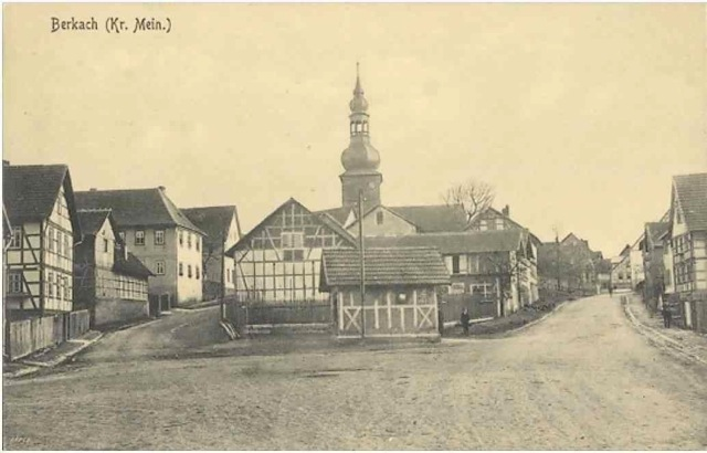 Berkach 2 1912