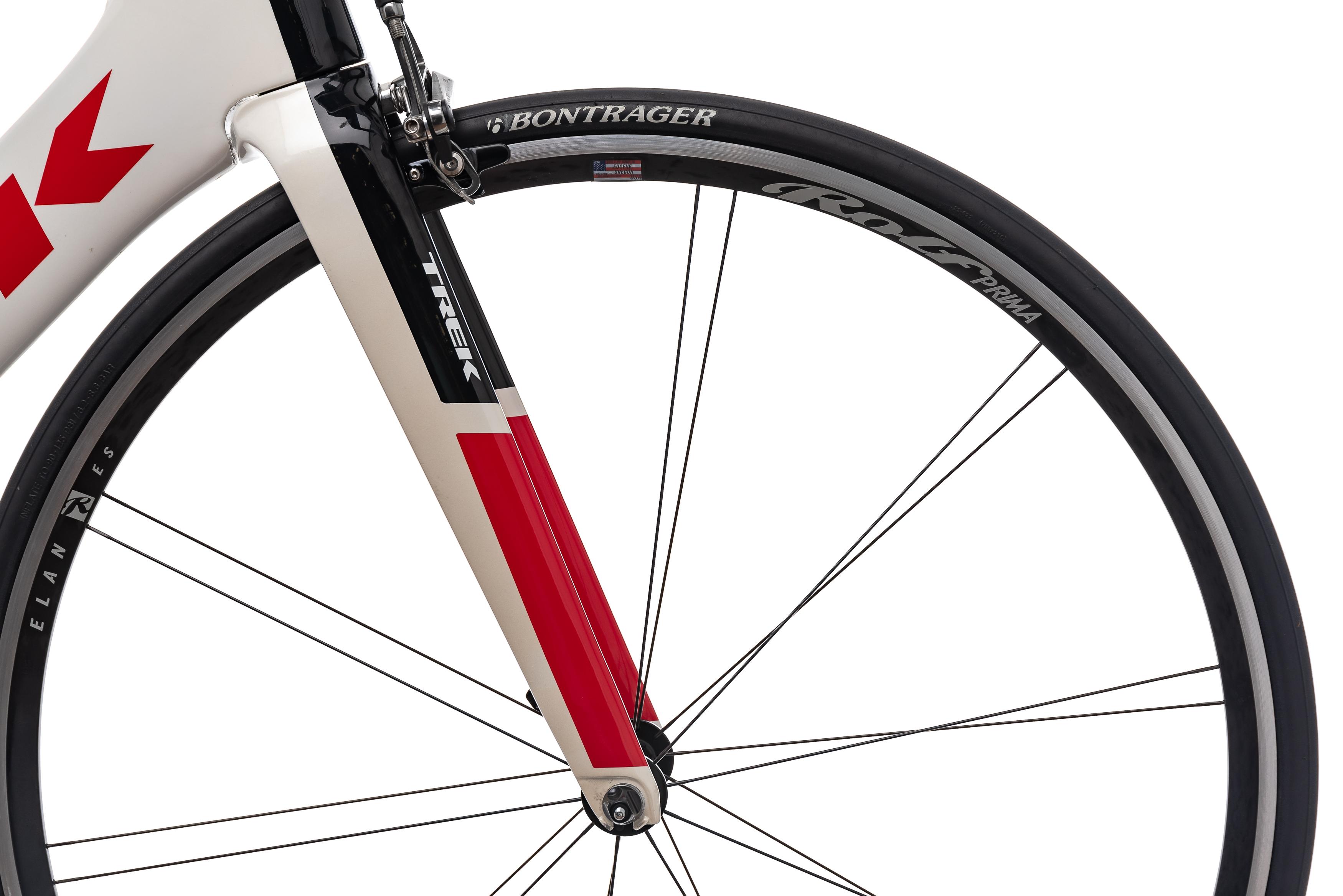 2013-Trek-Speed-Concept-7-Series-Time-Trial-Bike-XL-Carbon-SRAM-Force-Rolf miniature 5