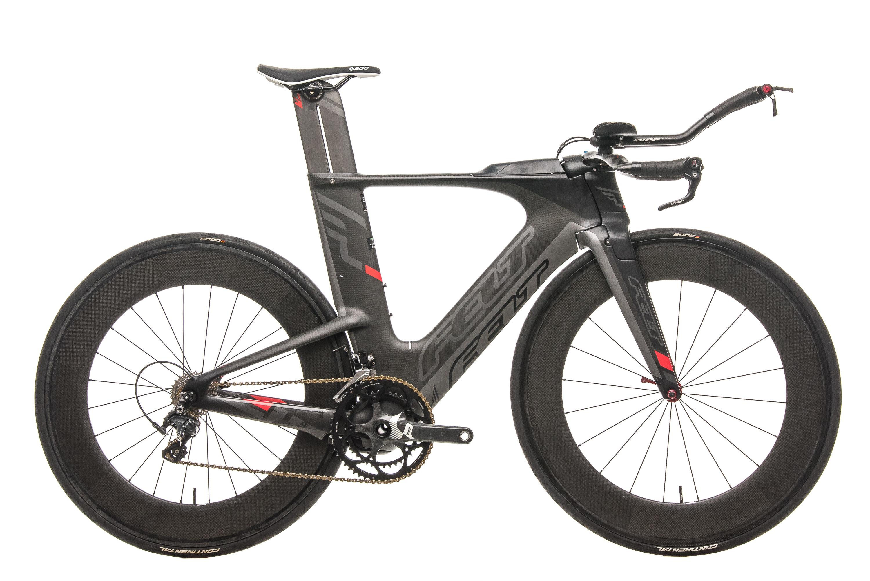 ZONE3 Aero Top Tube Cycling//Triathlon /'Bento Box/' Bag Black//Silver One Size