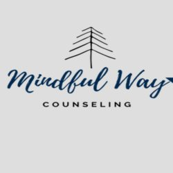 Mindful Way Counseling, LICSW, LPCC, LMFT, Clinical Social Worker  in Fridley, MN