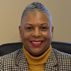 Teresa Meadows, LCSW, MPA CASAC-T, Clinical Social Worker  in Brooklyn, NY