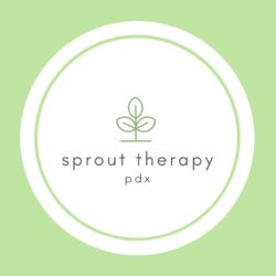 Sprout Therapy PDX, MA, LPC, Licensed Professional Counselor in Portland, OR