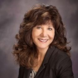 Linda Erwin-Gallagher, LMFT, CEAP, Marriage & Family Therapist in SERVING CA RESIDENDENTS, CA