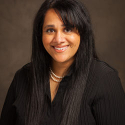 Sima Kulshreshtha, LICSW, Counselor in Seattle, WA 98122