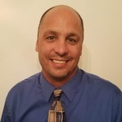 Michael  Gacnik, LPCC, Counselor in Groveport, OH
