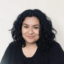 Evelynn Hernandez-Brown, , Licensed Marriage & Family Therapist in Oakland, CA