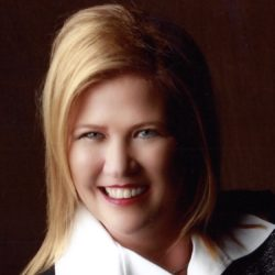 Julie Carbery, LPC, Licensed Professional Counselor in Dallas, TX