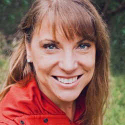 Stacy Ruse (Founder), LPC, EMDRIA Approved Consultant, EMDR & DBT Certified, Licensed Professional Counselor in Longmont, CO
