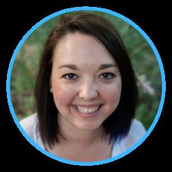 Crystal  Hines, Counselor, LPC, RYT, RCYT, EMDR, CIT, Licensed Professional Counselor in Broomfield, CO