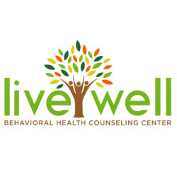 Livewell Behavioral  Health, , Marriage & Family Therapist in Fresno, CA