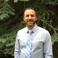 Joshua Kaplan, LCSW, Licensed Clinical Social Worker in Denver, CO