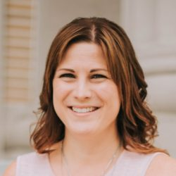 Bethaney Hoffacker, MA, LMHC, Licensed Mental Health Counselor in Fort Myers, FL