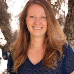 Maren McDonnell, MS, MFTc, Marriage & Family Therapist in Boulder, CO