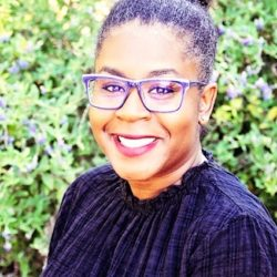 Nichole Prince, LMFT, Marriage & Family Therapist in Long Beach, CA