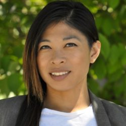 Jean-Arellia Tolentino, Ph.D., Doctoral-level Therapist, #PSB94025302, Post-Doctoral Fellow in Walnut Creek, CA