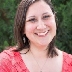 Lacey Fisher, LPC-S, RPT-S, Licensed Professional Counselor in Austin, TX