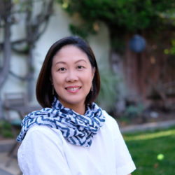 Suzie Wu, LCSW CA 89138; LCSW NYS 072782, Licensed Clinical Social Worker in Berkeley, CA