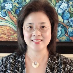 Sharon Qi, , Associate Professional Clinical Counselor in SAN JOSE, CA