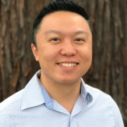 Jason Wu, Ph.D., Psychologist in San Jose, CA