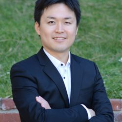 Tatsuya Arakawa, LMFT, Licensed Marriage & Family Therapist in Torrance, CA