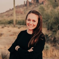 Minon Maier, LMFT, Licensed Marriage & Family Therapist in Scottsdale, AZ