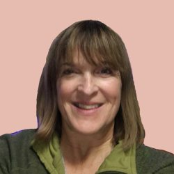 Carol Despres, MSW Boston College/LCSW/EMDR Level II Certification, Licensed Clinical Social Worker in Greater Freeport, ME