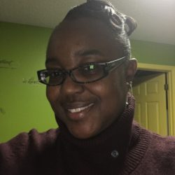 Chaundra Fletcher, LCMHC, LPC (SC), LCASA, NCC, Licensed Mental Health Counselor in Mineral Springs, NC