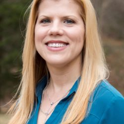 Megan  Stanton , LPCA, LCASA, NCC, Counselor in Asheville, NC