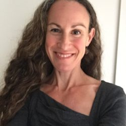 Amy Wertheimer (Octave), PhD, Psychologist in San Francisco, CA