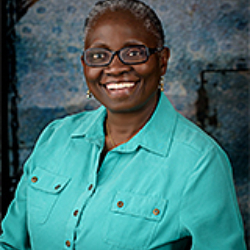 Jumoke Omojola, LICSW, Clinical Social Worker  in Omaha, NE