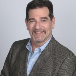 Peter Rivkees, MS, MBA, LMHC, LPC, NCC, BCC, Qualified Supervisor, Counselor in Clermont, FL
