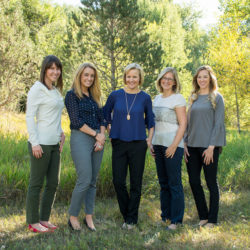 Thrive Couple & Family  Counseling Services, CO LPC 4887, Counselor in Greenwood Village, CO