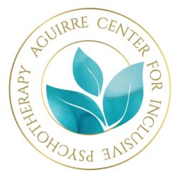 Aguirre Center for Inclusive Psychotherapy, , Psychologist in Atlanta, GA 30307