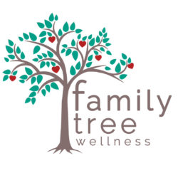 Family Tree  Wellness, , Licensed Marriage & Family Therapist in Los Gatos, CA