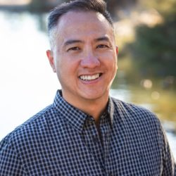 David Javate, MA AMFT CHP, Associate Marriage & Family Therapist in South San Francisco, CA