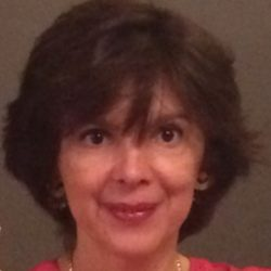 Antonieta Contreras, LCSW-R, BCN, Therapist in NEW YORK, NY