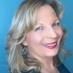 Sally Raiford, MA, LMFT, CH, BA, MA, LMFT, CH, Licensed Marriage & Family Therapist in Tampa, FL