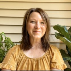 Mitzi Weiland, MG60778646, Associate Marriage & Family Therapist in Seattle, WA