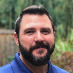 Gary Alexander, MS, MFT, CADC III, Therapist in Lake Oswego, OR