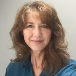 Donna Gardner-Jacoby, , Licensed Clinical Social Worker in Crystal Lake, IL