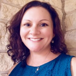 Kristen Felter, LCSW-S, Licensed Clinical Social Worker in Austin, TX