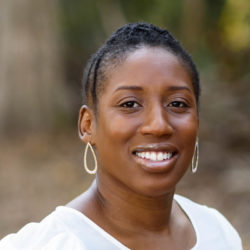 Kadesha Adelakun, LCSW, RPT-S, Licensed Clinical Social Worker in Kennesaw, GA