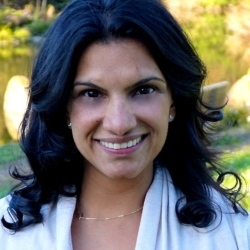 Minal Nebhnani, , Licensed Professional Clinical Counselor in San Francisco, CA
