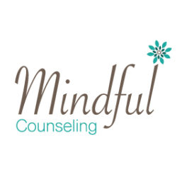 Mindful Counseling PLLC, LPC, Counselor in Denton, TX